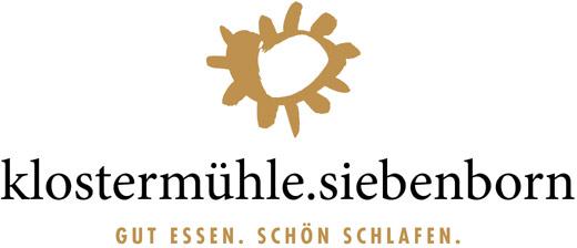 Klostermühle Siebenborn